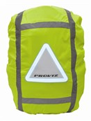Proviz Waterproof Rucksack Cover