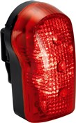 Panorama 7 LED Rear Light