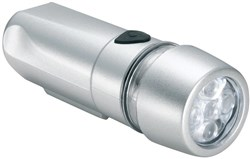 Product image for ETC Highbeamer Front 5 LED Light