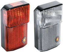 ETC Krypton Upright Light Set