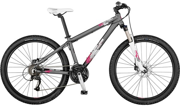 Scott Contessa 30 Womens