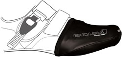 Product image for Endura FS260 Pro Slick Cycling Toe Cover SS17
