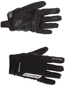 Progel Waterproof Cycling Gloves 2013