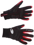 Ergofit Long Finger Cycling Gloves 2012