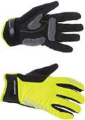 Night Vision Windproof Gloves 2012