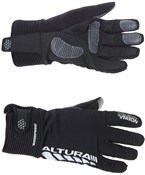 Night Vision Evo Womens Glove 2013