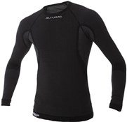 Thermocool Long Sleeve Base Layer 2014