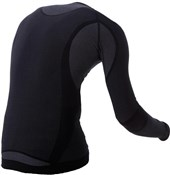 Altura Thermocool Long Sleeve Base Layer 2014