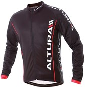 Team Long Sleeve Jersey 2013
