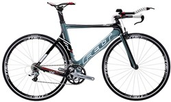 B16W Carbon Womens 2012 - Triathlon Bike