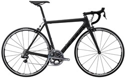 F1 Di2 Carbon 2012 - Road Bike