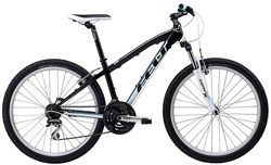 QW2 Womens Mountain Bike 2012 - Hardtail MTB
