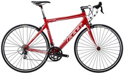 Z5 Carbon 2012 - Road Bike
