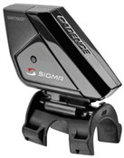 Sigma STS Cadence Transmitter