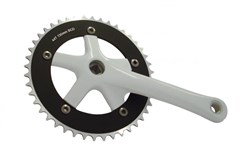 Product image for System EX Track Crankset
