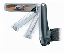 Product image for Topeak Bar n Mirror