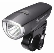 High Beamer 1w Compact LED Front Light