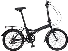 "Product image for Dawes Jack 20"" 2017 - Folding Bike"