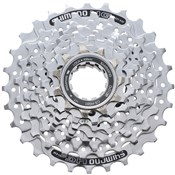8-speed Cassette CSHG51
