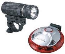 Highlite Combo HPX - Lightset