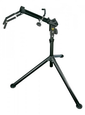 Image of Topeak Prepstand Max Work Stand