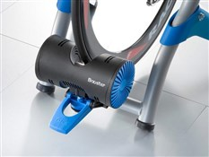 Tacx Booster Ultra High Power Folding Magnetic Trainer