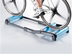 Tacx Antares Rollers Trainer T1000