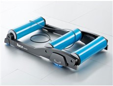 Tacx Galaxia Rollers T1100