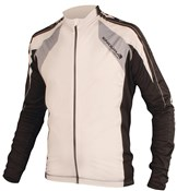 FS260 Pro Jetstream II Windproof Jersey