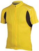 Endura FS260 Pro Jersey II Short Sleeve Cycling Jersey