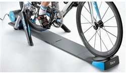 Product image for Tacx BlackTrack Wireless Steering Frame