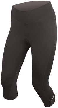Endura Meryl II Womens Cycling Knickers