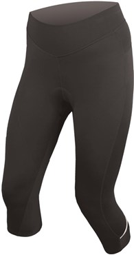 Image of Endura Meryl II Womens Knickers