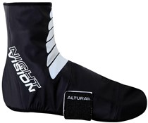 Night Vision City Overshoe 2013