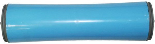 Tacx Replacement Roller for Antares and Galaxia (1 pc)