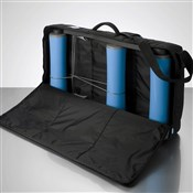 Antares Roller Travel Bag