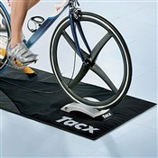 Trainer Sound Absorbing Mat