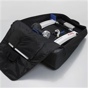 Cycleforce Trainer Bag