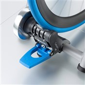 Product image for Tacx Satori Resistance Unit Only