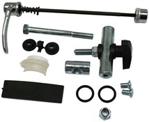 Fitting Kit T1400 Speedbraker