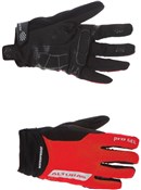 Progel Womens Waterproof Cycling Glove 2013