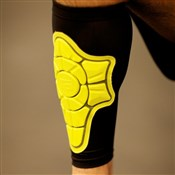 G-Form Shin Protection Pads