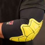 Product image for G-Form Elbow Protection Pads