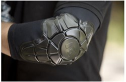 Buy G-Form Elbow Protection Pads at Tredz Bikes. £39.99 with free ...