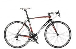 C2C Impulso Alu 105 2012 - Road Bike