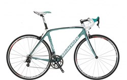 C2C Infinito Athena 2012 - Road Bike