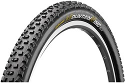 Continental Mountain King Mk 29er Off Road MTB Folding Tyre