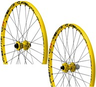 Deemax Ultimate MTB Wheelset