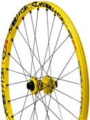Deemax Ultimate Front MTB Wheel