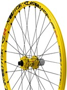Deemax Ultimate Rear MTB Wheel